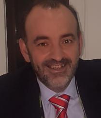 Francisco Bautista Iglesias